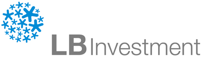 LBInvestment Chinese Site