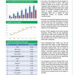 LBI Newsletter December 2013_2