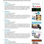 LBI Newsletter December 2013_7