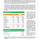 LBI Newsletter October 2013_2