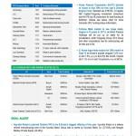 LBI Newsletter October 2013_3