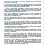 LBI Newsletter October 2013_4
