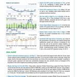 LBI Newsletter October 2013_5