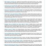 LBI Newsletter October 2013_6
