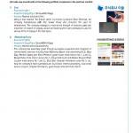 LBI Newsletter October 2013_7