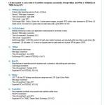 LBI Newsletter October 2013_8