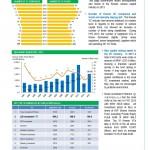 LBI Newsletter June 2014_2