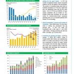 LBI Newsletter June 2014_3