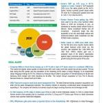 LBI Newsletter June 2014_4