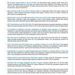 LBI Newsletter June 2014_5
