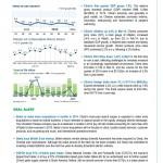 LBI Newsletter June 2014_6