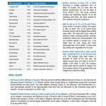 LBI Newsletter December 2014 v1_2
