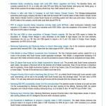 LBI Newsletter December 2014 v1_3