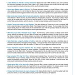 LBI Newsletter December 2014 v1_5