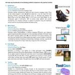 LBI Newsletter December 2014 v1_6