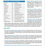 LBI Newsletter February 2015 vFINAL_2