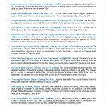 LBI Newsletter February 2015 vFINAL_3