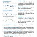 LBI Newsletter February 2015 vFINAL_4