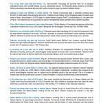 LBI Newsletter February 2015 vFINAL_5