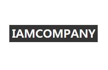 iamcompany