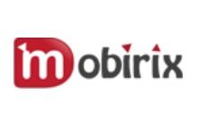 mobirix
