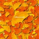 2013-autumn_1