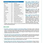 LBI Newsletter December 2013_3