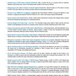 LBI Newsletter December 2013_4