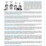 LBI Newsletter December 2013_6