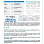 LBI Newsletter August 2014 vFINAL_2