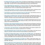 LBI Newsletter August 2014 vFINAL_3