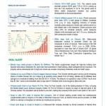 LBI Newsletter August 2014 vFINAL_4