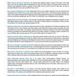 LBI Newsletter August 2014 vFINAL_5