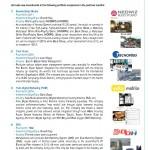 LBI Newsletter August 2014 vFINAL_6