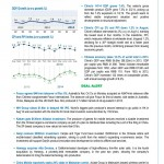 LBI Newsletter October 2014 vFINAL_4